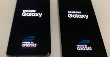 Galaxy_S10_Live_Image