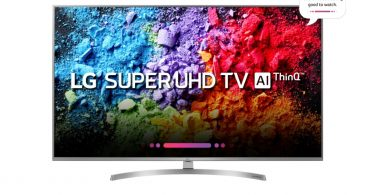 LG-Nano-Cell-4k-TV