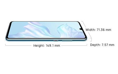 P30-DESIGN