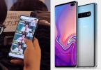 Samsung-Galaxy-S10-Live-Photo-Leaked